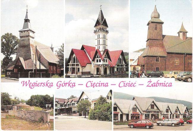 Zabnica_0004