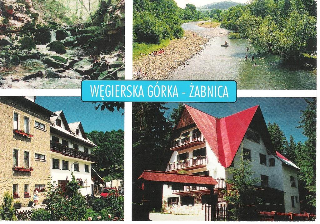 Zabnica_0006