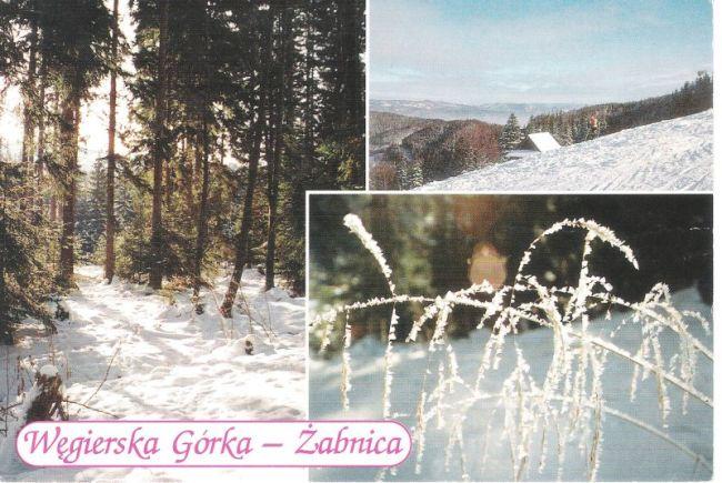 Zabnica_0022