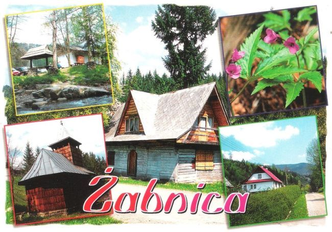 Zabnica_0018