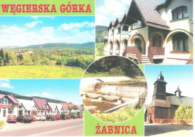 Zabnica_0017