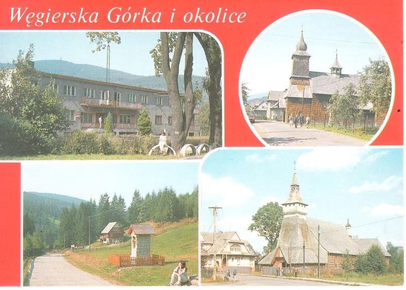 Zabnica_0010