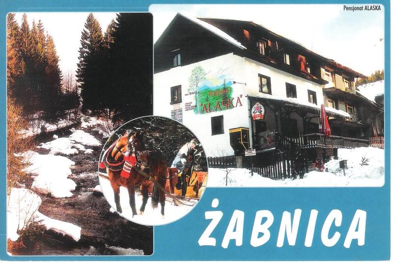 Zabnica_0011