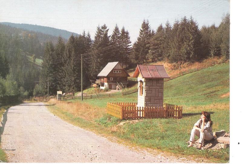 Zabnica_0013