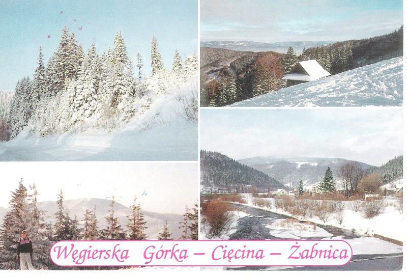 Zabnica_0014